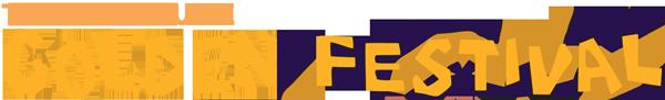 golden-festival-web-banner-600wide